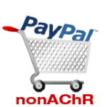 non-members / non A.Ch.R. (R.K.C)