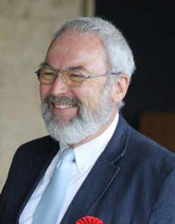 Mr. Jochen Eberhardt