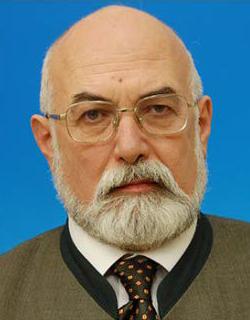 Mr. Dr. Kelemen Attila